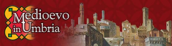 Banner Medioevoinumbria