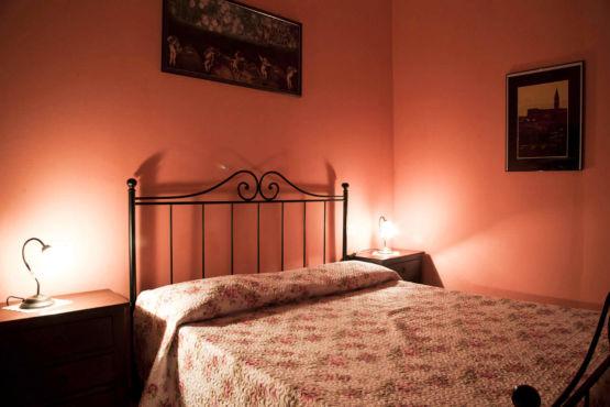 appartamenti vicino Perugia