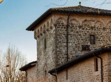 Torri in Umbria