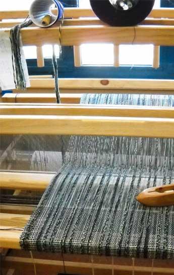 corso-di-tessitura-perugia