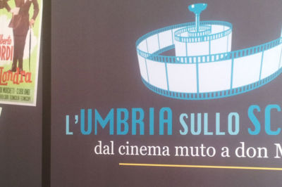 umbria-mostra-cinema