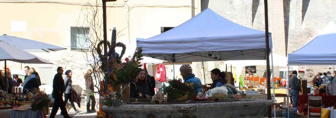 umbria-terra-viva-mostra-mercato-perugia