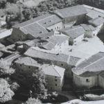 Il colle misterioso: benvenuti a Collestrada | Perugia
