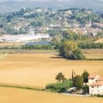 Un tuffo nella natura al Poggio dei Tre Contadini | Villa Pitignano Perugia