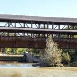 Ponte San Giovanni e gli Etruschi: l'unione tra passato e presente