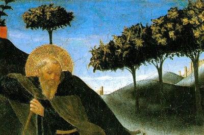 sant-antonio-abate