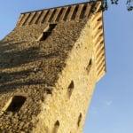 La leggenda della torre di Pretola