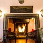 Fascino e sapore di casa a Villa Taticchi | Ponte Pattoli