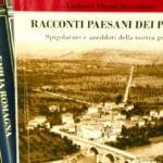Un libro sui Ponti, per ritrovare le nostre radici