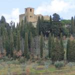 Montelabate: l'abbazia e i tesori della campagna | Perugia