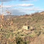 Podere Vallescura e la bontà dei prodotti biologici   Perugia