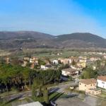 Solfagnano: un borgo tra energia e bellezza | Perugia