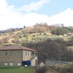 Azienda agricola Gaslini e socialità a Montelabate | Perugia