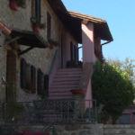 Il Casale delle Botti: un connubio tra tradizione sarda e umbra | Perugia