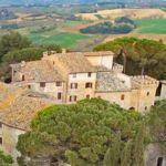 Civitella d'Arna: un castello, tre campane e il dialetto perugino | Perugia