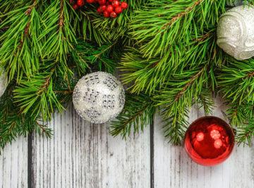 Natale alla Cantina Brugnoni