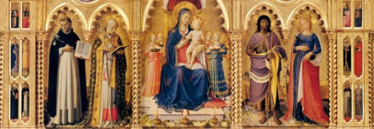 Galleria-nazionale-dell'Umbria-perugia