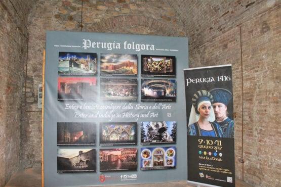 Perugia-Folgora-ingresso