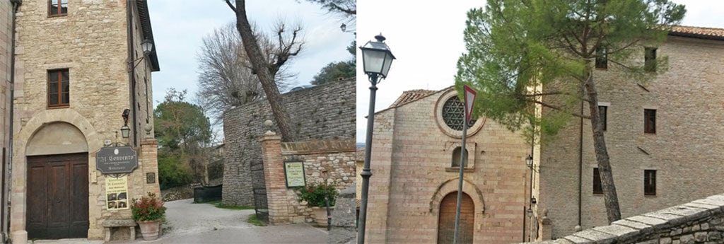 Ristorante-convento-corciano