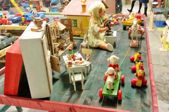 giocattoli-legno-museo del giocattolo