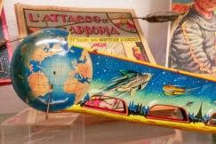 museo-giocattolo-perugia