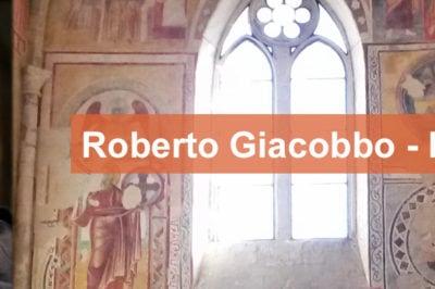 Giacobbo-Perugia