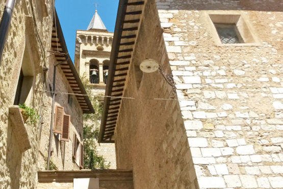 scorcio-campanile-trevi