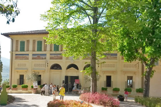 villa-fabri-trevi