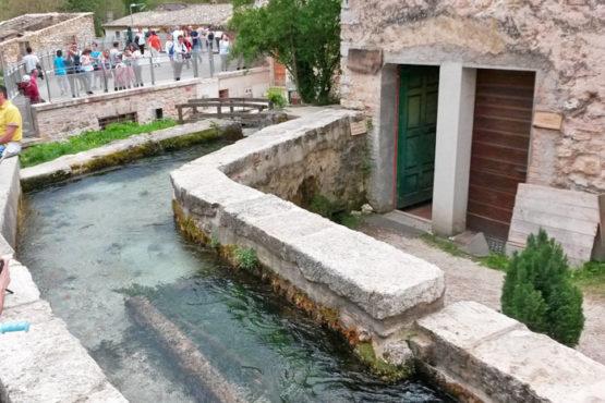 acque-vecchio-mulino-rasiglia