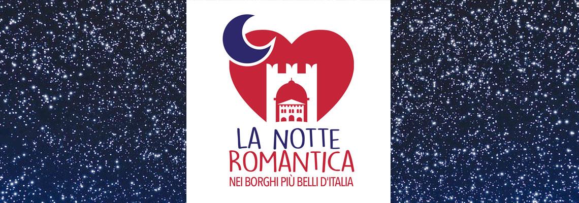 notte-romantica-2018