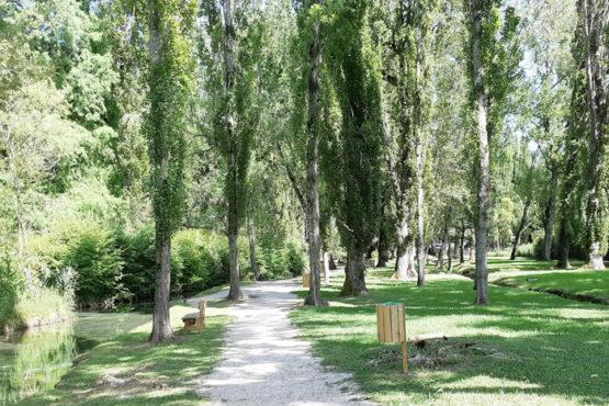 sentiero-fonti-clitunno