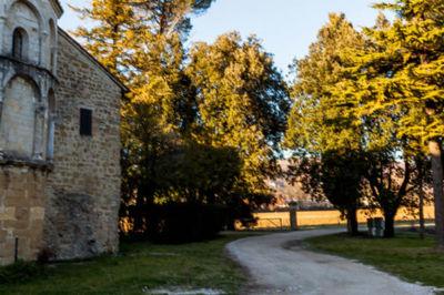 San Giustino d'Arna Perugia
