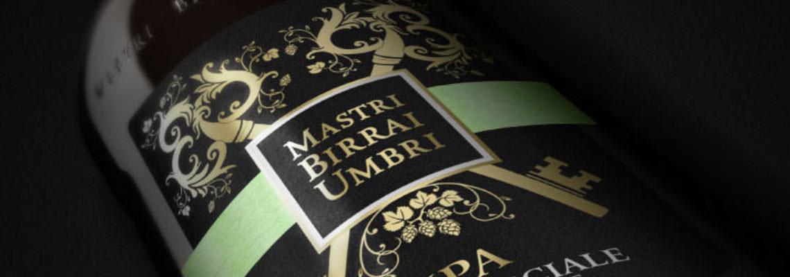 birra artigianale Umbria terbgroup