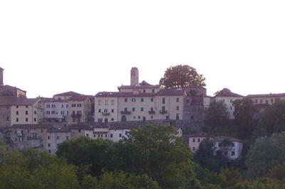 citerna-paesaggio-umbria