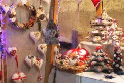 Natale 2017 Umbria