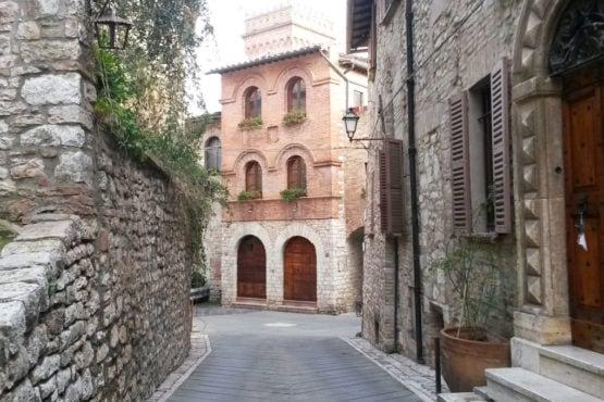 Palazzo-capitano-popolo-corciano