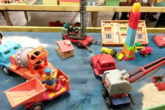 costruzioni-museo del giocattolo