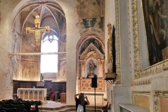 chiesa-san-francesco-trevi