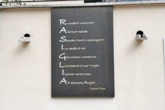 anagramma-rasiglia