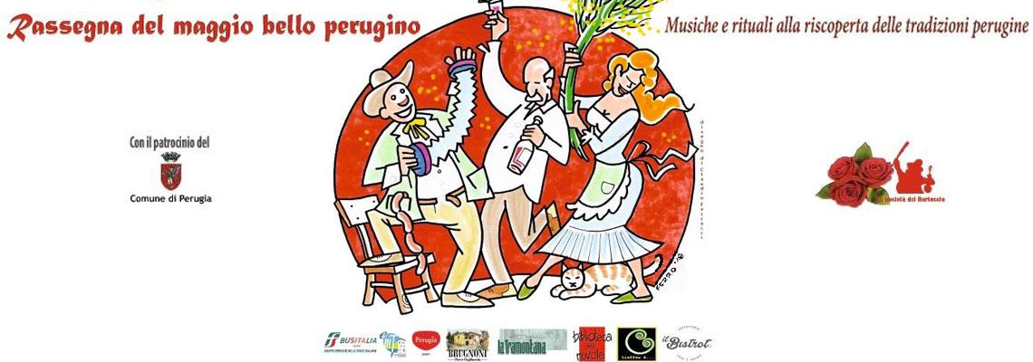 cantamaggio-perugia-2018