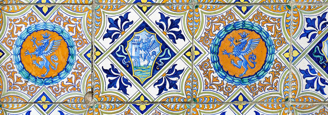 ceramica-deruta