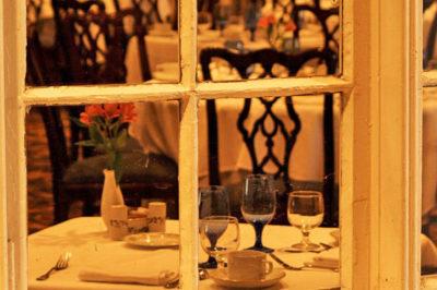 detective-dinner-villa-taticchi