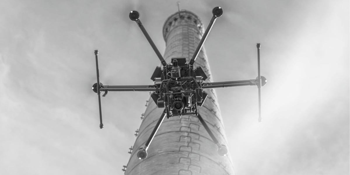 Droneinitaly - realizzazione video professionali e artistici